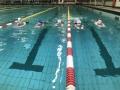 Zwemkamp47
