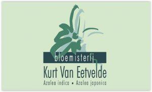 Kurt_VanEetvelde
